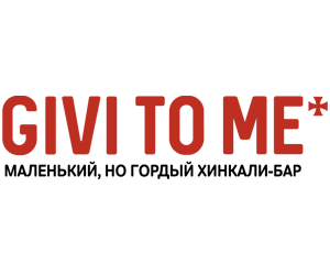 givi_to_me_site